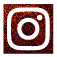 logo-instagram-aerien-ploo