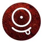 logo-texture