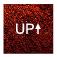up-logo-aerien-ploo