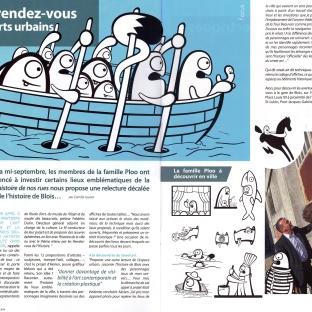 Blois Mag
