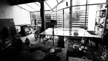 Aérien Ploo atelier