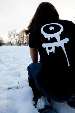 T shirt PLOO série 1