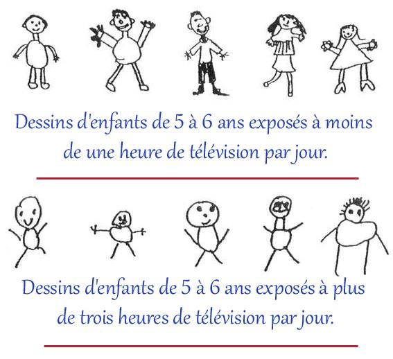 dessin-enfant-TV